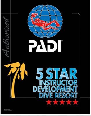 伊豆大島でダイビングスクールお探しなら当店で決まり。インストラクターになりたい。初めてダイビングをする。ダイビング講習専門店にお任せください。