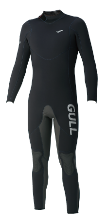 GULL ウェットスーツ